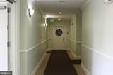 605 Concord Street - Photo 11