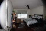 605 Concord Street - Photo 35