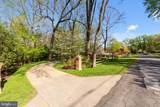 13413 Cleveland Drive - Photo 87