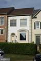 14604 Woodgate Manor Circle - Photo 1