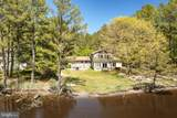 9440 Cropper Island Road - Photo 3