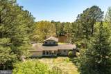9440 Cropper Island Road - Photo 4