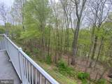 4107 Birch Circle - Photo 11