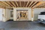 1634 Kater Street - Photo 33