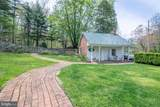 4286 Myers Road - Photo 12