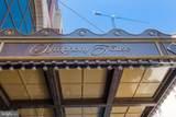 440 Broad Street - Photo 5