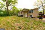 517 Roe Ingleside Road - Photo 4