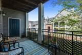 46608 Drysdale Terrace - Photo 31