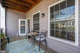 46608 Drysdale Terrace - Photo 32