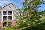 46608 Drysdale Terrace - Photo 33