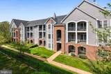 46608 Drysdale Terrace - Photo 34