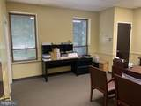 1240 West Chester Pike - Photo 16