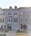 22667 High Haven Terrace - Photo 1