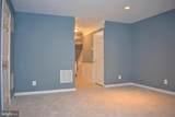 22667 High Haven Terrace - Photo 15