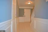 22667 High Haven Terrace - Photo 17