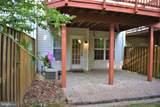 22667 High Haven Terrace - Photo 2
