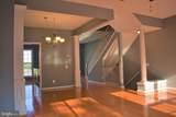 22667 High Haven Terrace - Photo 22