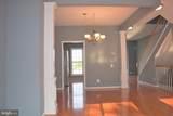 22667 High Haven Terrace - Photo 23