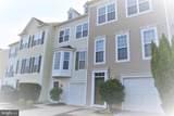 22667 High Haven Terrace - Photo 3