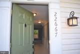 22667 High Haven Terrace - Photo 5