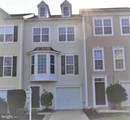 22667 High Haven Terrace - Photo 8