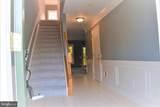 22667 High Haven Terrace - Photo 9