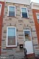 3007 Fait Avenue - Photo 2