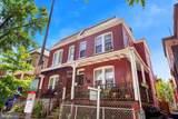 738 Harvard Street - Photo 1