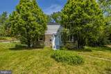 6000 Forest Road - Photo 1