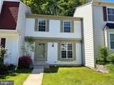2746 Ashmont Terrace - Photo 1