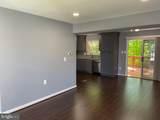 2746 Ashmont Terrace - Photo 11