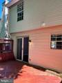 2746 Ashmont Terrace - Photo 12