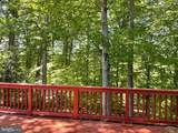 2746 Ashmont Terrace - Photo 13