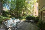 4613 Charleston Terrace - Photo 32