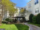 9480 Virginia Center Boulevard - Photo 34