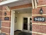 9480 Virginia Center Boulevard - Photo 42