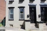 70 Warren Street - Photo 4
