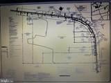 32.7 Acres of Lot 7. Zoar Road - Photo 1