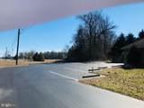 28318 Dupont Boulevard - Photo 16