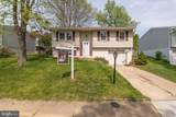 5165 Orchard Green - Photo 1