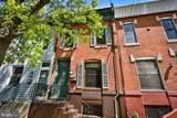 1019 25TH Street - Photo 2