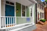 202 Duke Of Gloucester Street - Photo 2