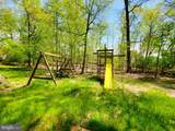 846 Woodchuck Drive - Photo 13