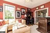 1420 Royal Oak Drive - Photo 11