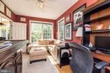 1420 Royal Oak Drive - Photo 12