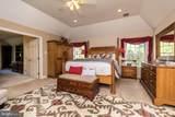 1420 Royal Oak Drive - Photo 25