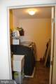 340 Wilma Court - Photo 24