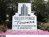 3000 Valley Forge Circle - Photo 1