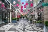 925 H Street - Photo 34