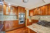 5225 Pooks Hill Road - Photo 36